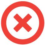 cross symbol