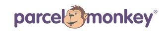 parcelmonkey logo