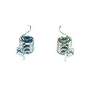 HBRS201 HANDBRAKE RETURN SPRINGS
