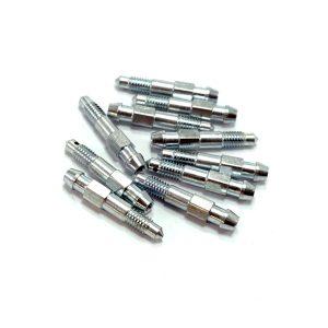 BN27 bleed nipple screws