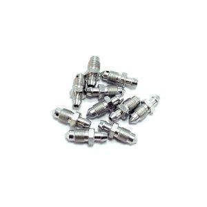BN90 bleed nipple screws