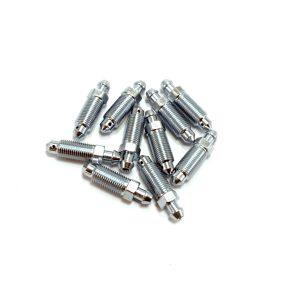 BN99 bleed nipple screws