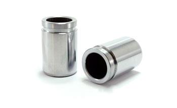 brake-caliper-pistons