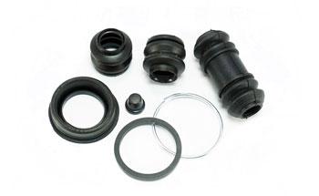 caliper-repair-kits